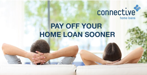 Home Loan Experts Mortgage Broker Melbourne Perth geraldton Finance Dennis Smallwood Home Loan Comparison Co
